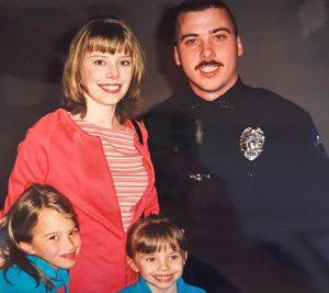 Bill-DeVore-Family