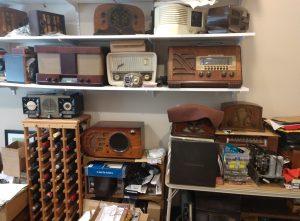 Bob-Donner-radio-shelves