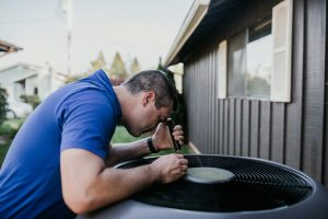 Boggs-Inspection-Services-Lacey-Selling-Your-Home-AC
