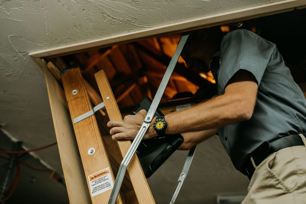Boggs-Inspection-Services-Lacey-Selling-Your-Home-Attic