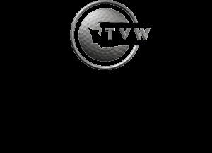 3rd Annual TVW Open Golf Tournament @ The Golf Club at Hawks Prairie