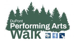 DuPont Performing Arts Walk @ State Farm