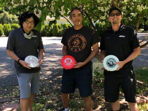 Delphi-Disc-Golf-olympia SPSDGA-and-HOA-Representatives