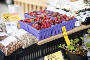 Experience-Olympia-New-CEO-Annette-Pitts-Olympia-Farmers-Market