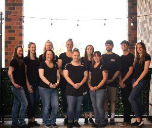 Infernos-Tumwater-Group-Staff