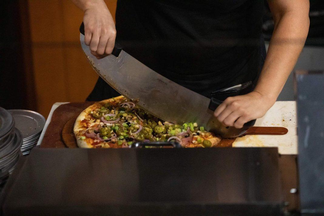 infernos-Tumwater-Pizza