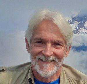 Jerry-Farmer-Local-Author-Jobe-Carson-Mystery-Series-Author-Photo