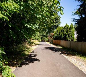 Kid-Friendly-Bike-Trails-Olympia Thurston-County-Wonderwood-Park