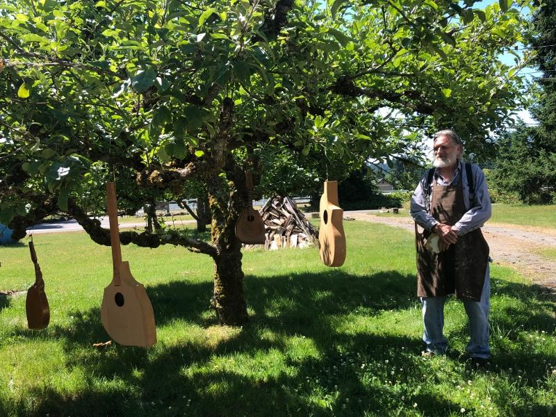 Mudcat-McKinstry-Apple-Tree-