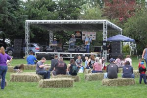 Nisqually-Valley-BBQ-Rally-Music