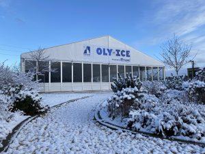 Oly-on-Ice-Isthmus-Park