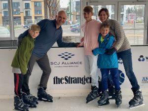 Oly-on-Ice-family-photo