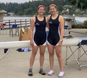 Olympia-Area-Rowing-Youth-Nationals-2021-1