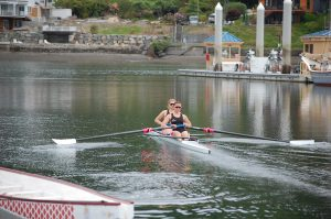 Olympia-Area-Rowing-Youth-Nationals-2021-3