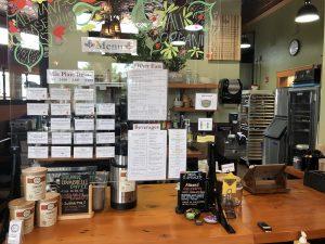 Park-Side-Cafe-summer-plant-based-menu