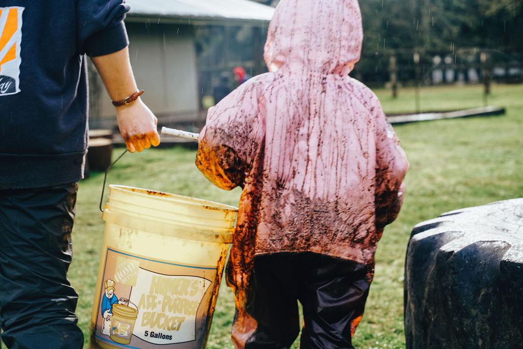 Sequoias-Farm-School-Outdoor-Learning-Olympia