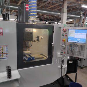 South-Puget-Sound-Community-College-Machining-Technologies-Program-Trxstle-Equipment