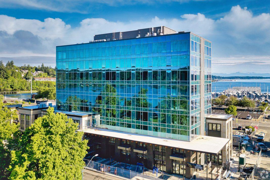 Thurston economic development council Real-Estate-Forum-Views-on-Fifth