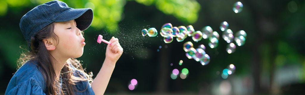 WET-Science-Center-Outdoor-Pop-Up-Event-Bubbles