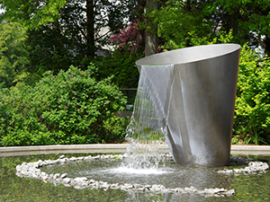 WET-Science-Center-Outdoor-Pop-Up-Event-Fountain