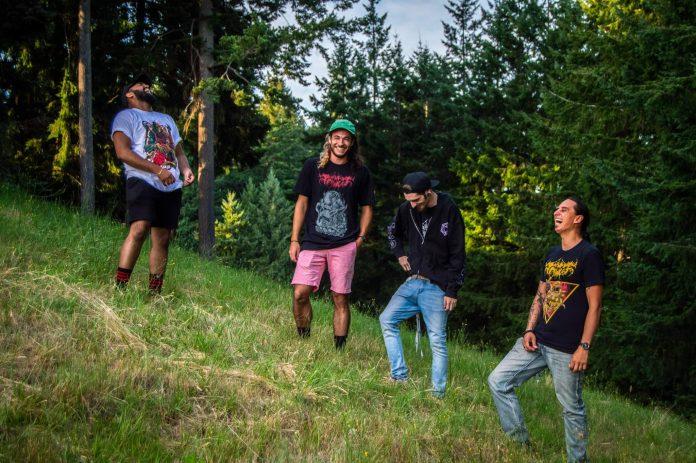 olympia death metal Primordial-Atrocity-Group