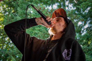 olympia death metal Primordial-Atrocity-Jake-Lloyd