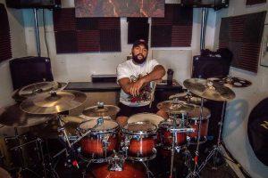 olympia death metal Primordial-Atrocity-Krishna-Bhola