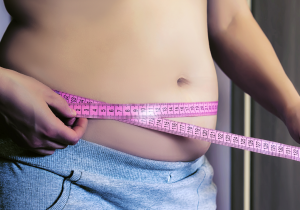 penrose physical therapy fat loss
