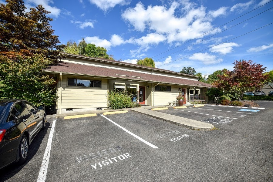 rants group thurston county real estate-924-7th-Ave