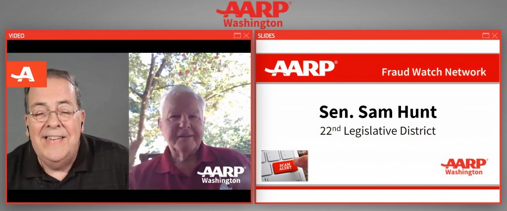AARP-Hunt-and-Shadel