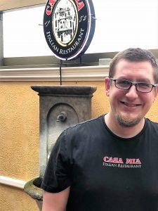 Casa-Mia-profile-Adam-Piper