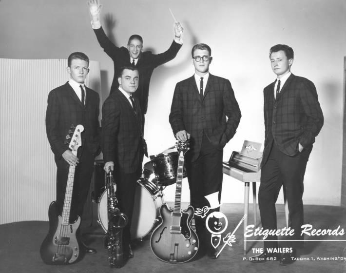 Fabulous-Wailers-band-Evergreen-Ballroom-1962