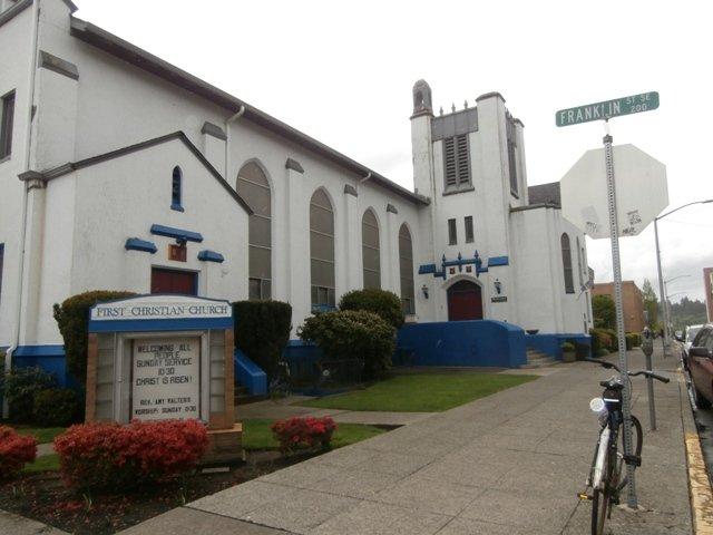 First-Christian-Church-Olympia