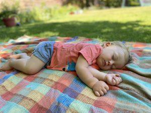 Heart of Wellness Improve Your Health Olympia Doctor Sleep