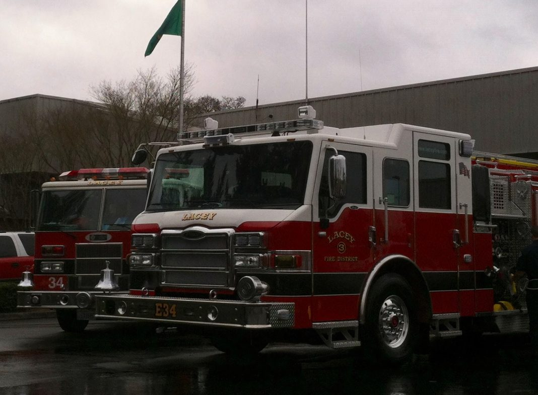 Lacey-9-11-anniversary-Lacey-Fire-District-3