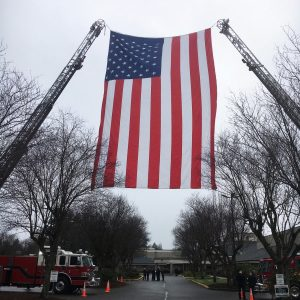 Lacey-9-11-anniversary-memorial