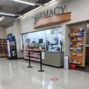 NW-Remedies-Stormans-Back-To-School-Healthy-Tips-Vitamins-Pharmacy