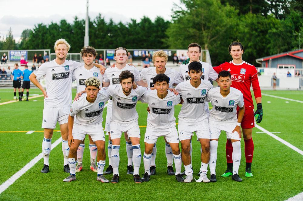 Oly-Town soccer season-recap-2