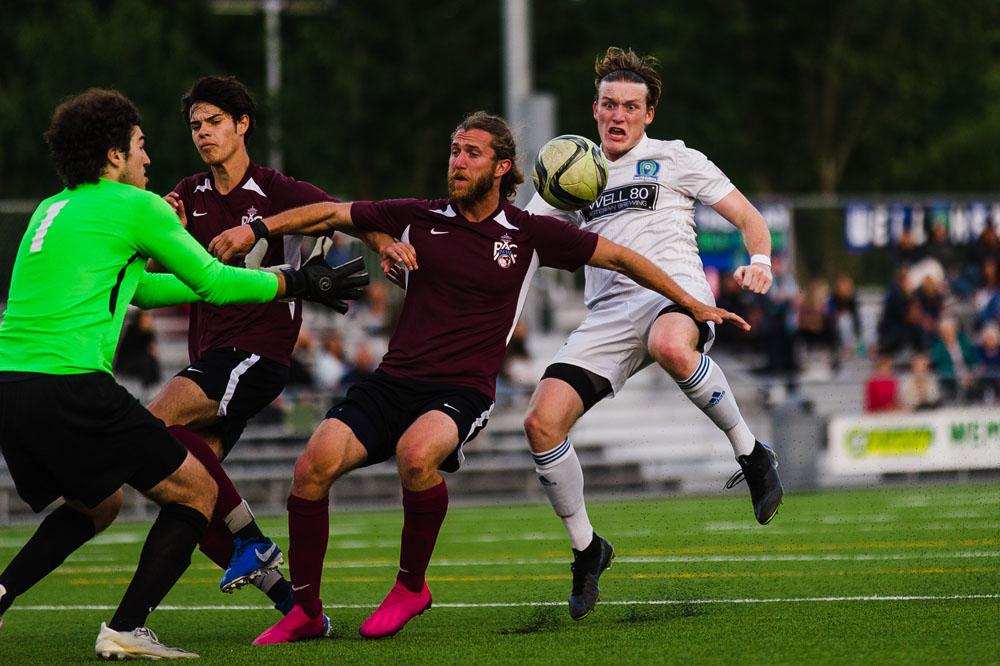 Oly-Town soccer-season-recap-3