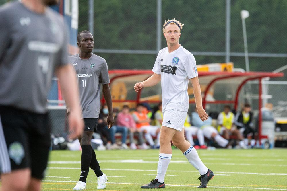 Oly-Town soccer-season-recap-5