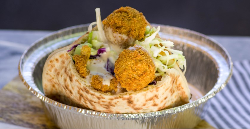 OlymPITA-Food-Truck-Olympia-Street-Food-Falafel