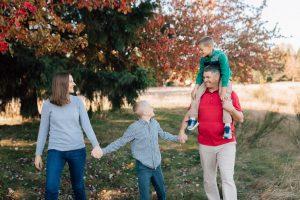 Olympia-Federal-Savings-Jason-Andrew-Family