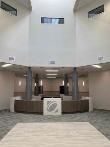 Olympia-Orthopaedic-Associates-Spine-Center-Main-Reception