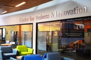 Thurston-Economic development Council edc CBNI-Lobby