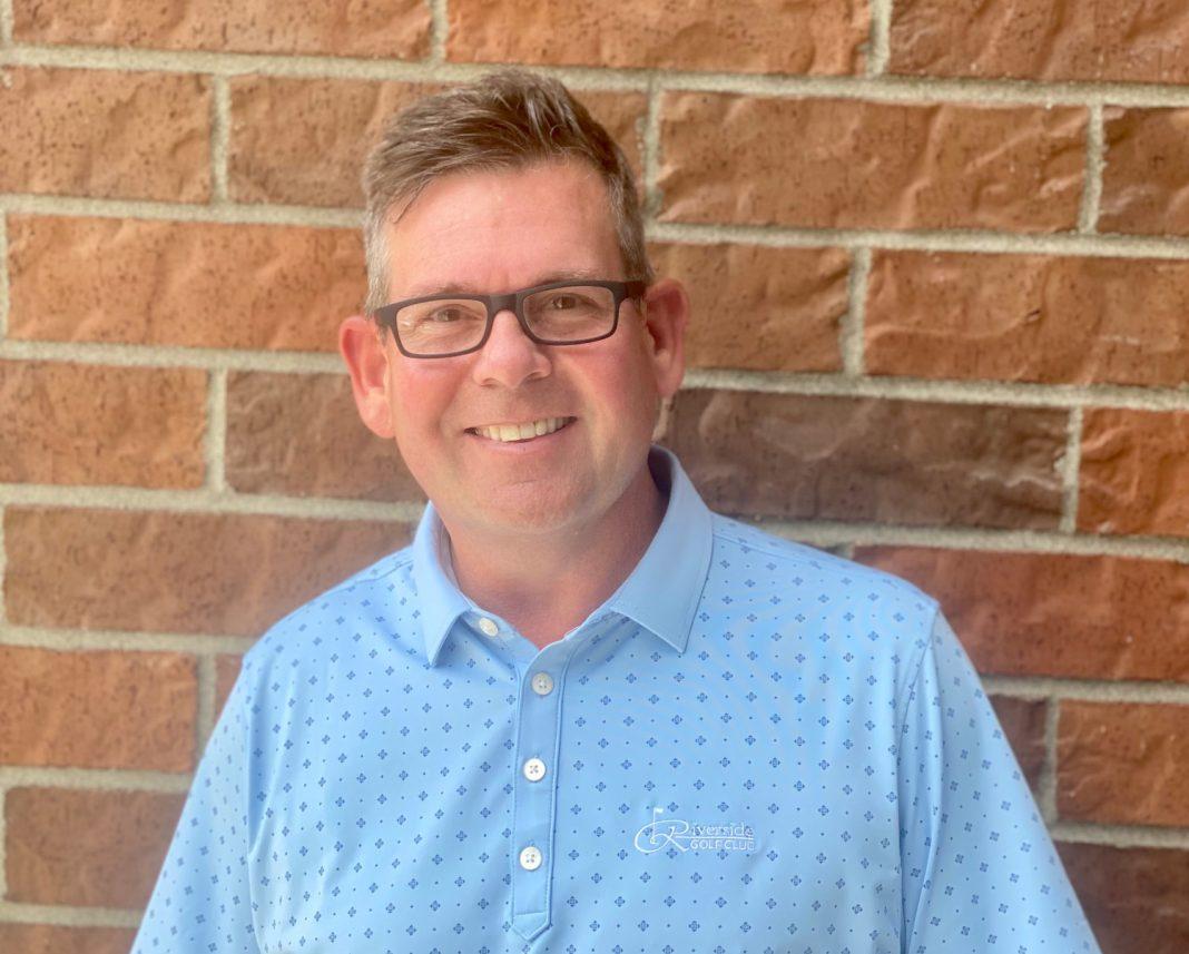 thurston economic development edc Evan-Parker-Full-Profile