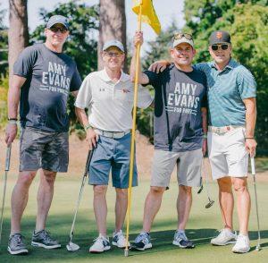 thurston economic development edc Evan-Parker-Golf