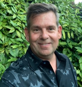 thurston economic development edc Evan-Parker-Headshot