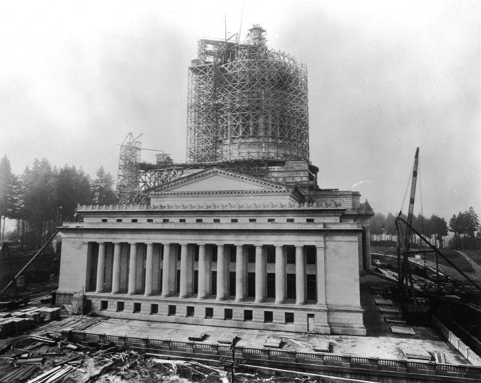 Washington-State-Capitol-Building-Construction-Jennifer-Crooks