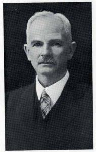 Benjamin-McClelland olympia
