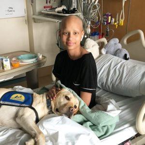 Boggs-Inspection-Services-Childhood-Cancer-Awareness-Encouragement